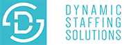 Dynamic Staffing Solutions